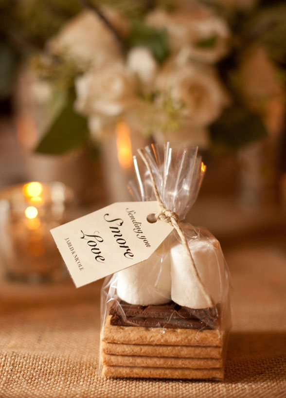 Wedding Favours Unique Ideas That Your Guests Will Love Invogue