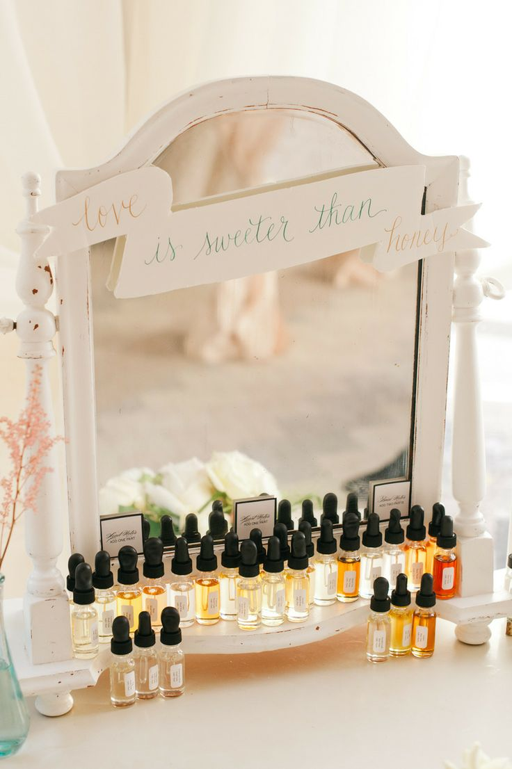 Wedding Favours: Unique Ideas that your guests will love! - InVogue ...